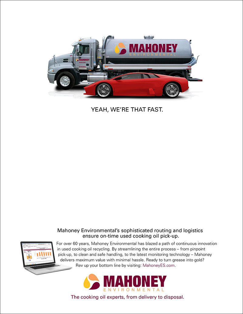 Mahoney print ad 1