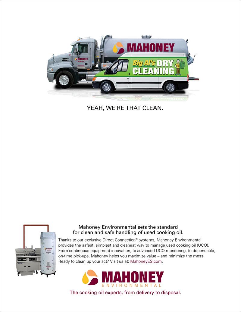 Mahoney print ad 2
