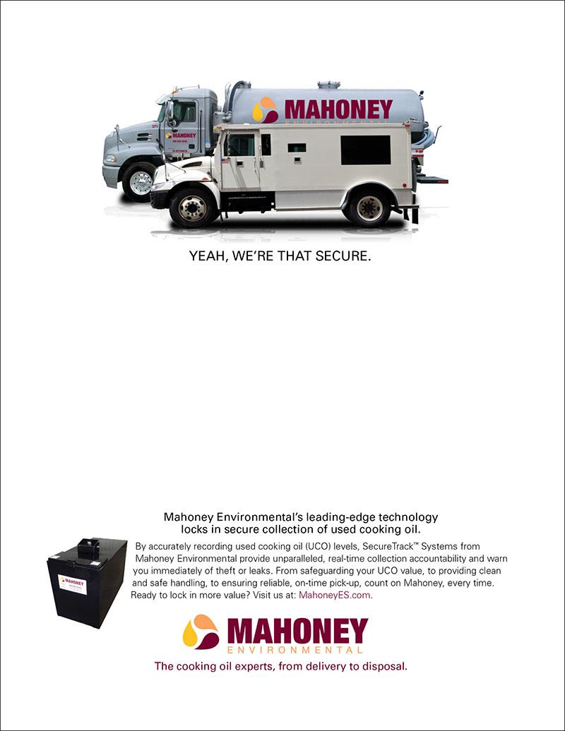 Mahoney print ad 3