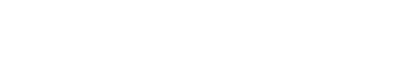 Genfare logo