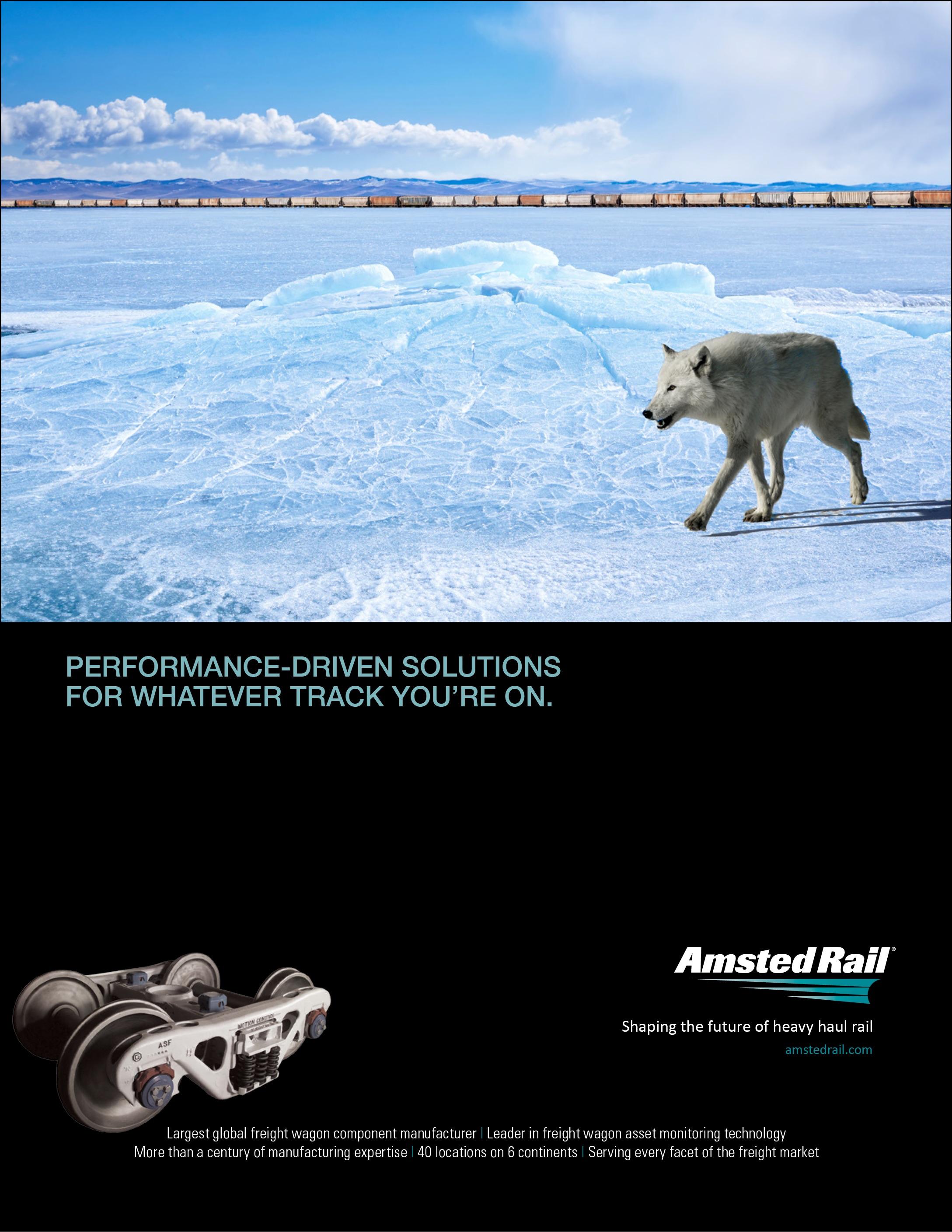 Amsted Rail - ad 1