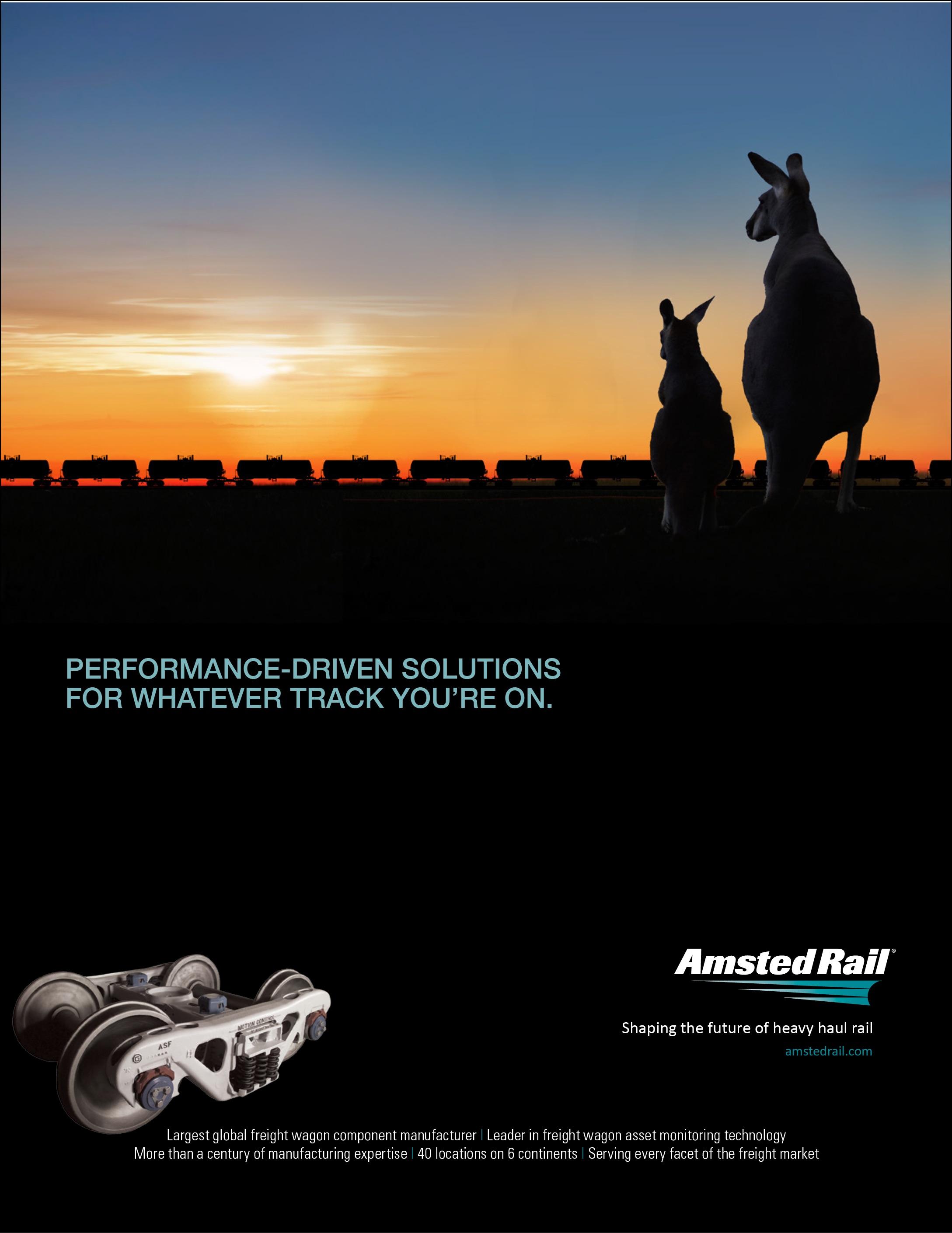 Amsted Rail - ad 2