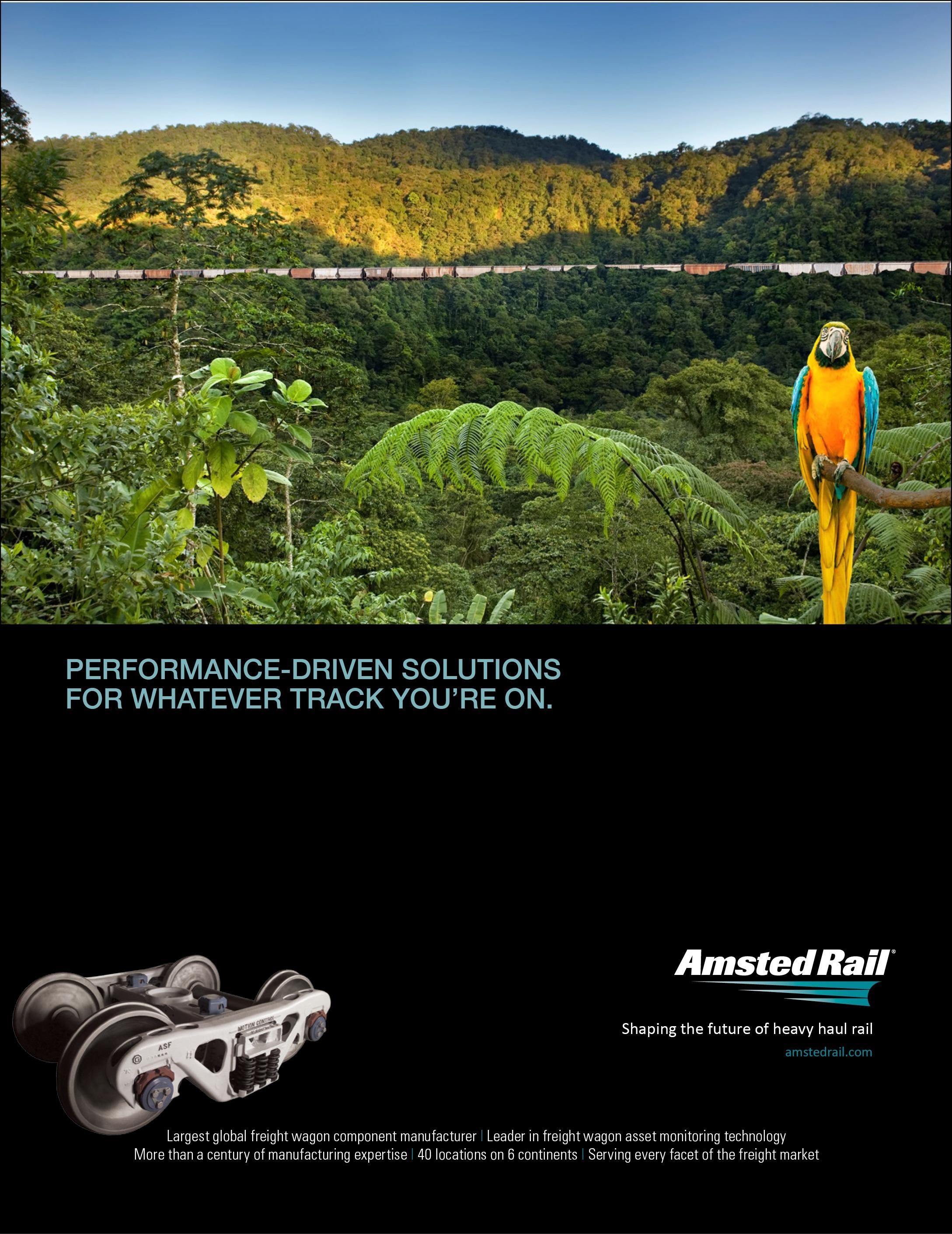Amsted Rail - ad 3