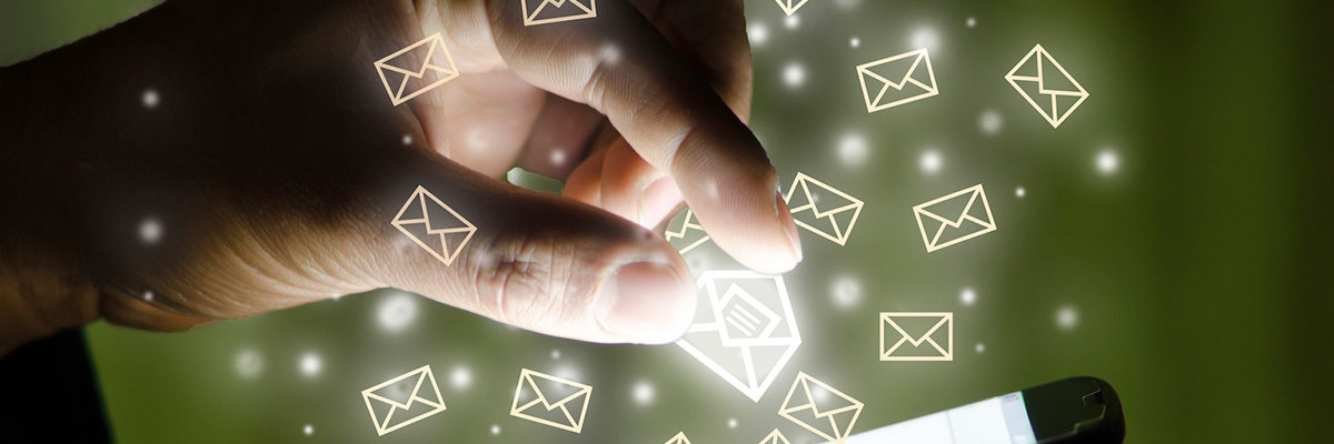 6 Tips for Better Email Marketing