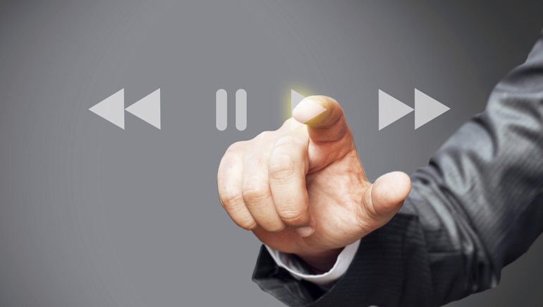 using video in content marketing